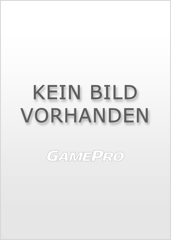Cover zu Terminators: The Video Game