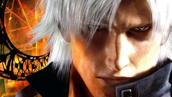 Screenshot zu Devil May Cry (PS4) - Die Serie in der Bilder-Galerie vorgestellt