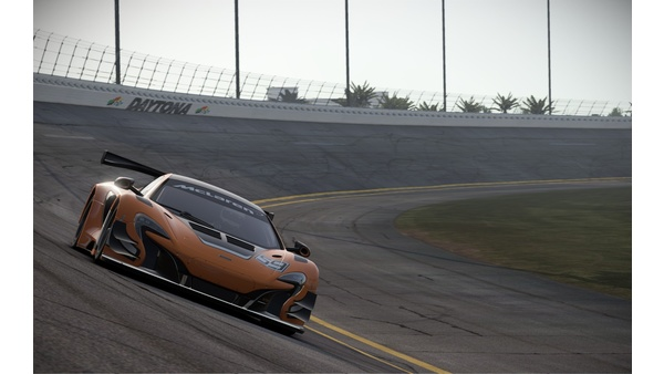 Screenshot zu Project Cars 2 (Xbox One) - Screenshots