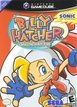 Infos, Test, News, Trailer zu Billy Hatcher and the Giant Egg - GameCube