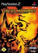 Infos, Test, News, Trailer zu Circus Maximus: Chariot Wars - PlayStation 2