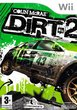 Infos, Test, News, Trailer zu Colin McRae: DiRT 2 - Wii