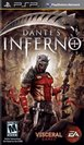 Infos, Test, News, Trailer zu Dante's Inferno - PSP