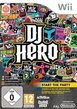 Infos, Test, News, Trailer zu DJ Hero - Wii