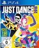Infos, Test, News, Trailer zu Just Dance 2016 - PlayStation 4
