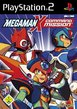 Infos, Test, News, Trailer zu Mega Man X Command Mission - PlayStation 2