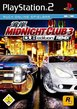 Infos, Test, News, Trailer zu Midnight Club 3: Dub Edition Remix - Xbox