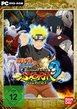 Infos, Test, News, Trailer zu Naruto Shippuden: Ultimate Ninja Storm 3 - Full Burst - PC