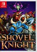 Infos, Test, News, Trailer zu Shovel Knight: Treasure Trove - Nintendo Switch