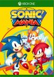 Infos, Test, News, Trailer zu Sonic Mania - Xbox One