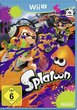 Infos, Test, News, Trailer zu Splatoon - Wii U