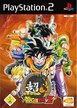 Infos, Test, News, Trailer zu Super Dragonball Z - PlayStation 2