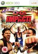 Infos, Test, News, Trailer zu TNA Impact! - Xbox 360