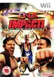 Infos, Test, News, Trailer zu TNA Impact! - Wii