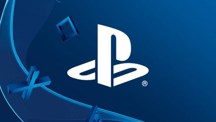 My PS4 Life - So holt ihr euch euer persönliches PlayStation-Video