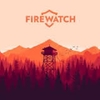 Firewatch gets a Hollywood movie adaption
