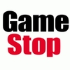 Gamestop reports financial results for Q2 2016
