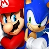 Thursday Throwback: How Sonic came to Nintendo