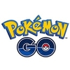 Pokemon Go is not the No.1 in the U.S. App Store anymore