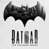 Telltale's Batman will debut