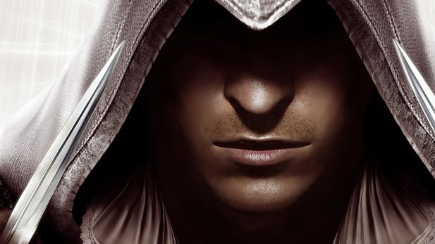Assassin's Creed 2 - Test-Video: Würdige Action-Fortsetzung