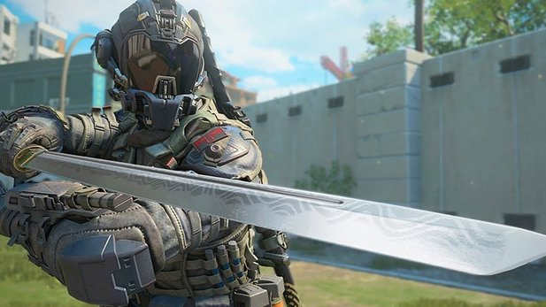 Call of Duty: Black Ops 4 - Die Neuerungen von Operation Specre Rising im Trailer