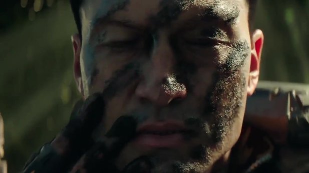 Call of Duty: Black Ops 4 - Story-Trailer stellt neue Specialist-Charaktere vor