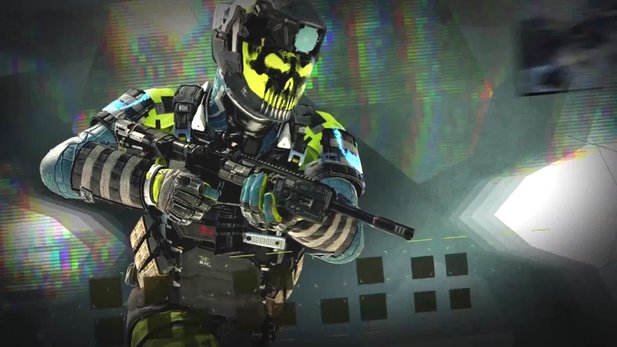 Call of Duty: Infinite Warfare - Der zweite DLC »Continuum« im Trailer