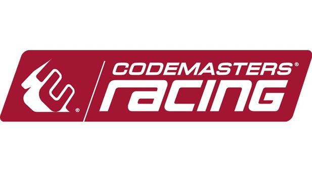 Codemasters wird zu Codemasters Racing
