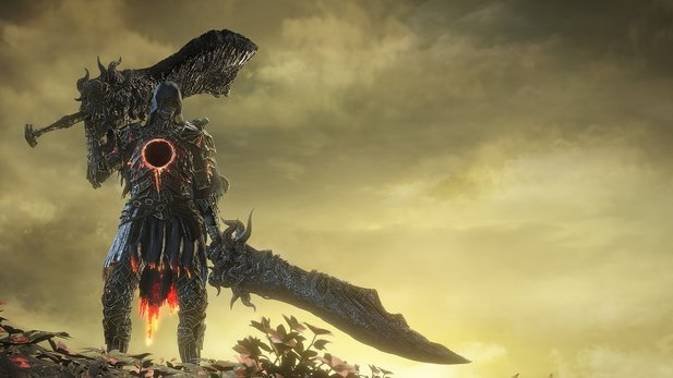 Dark Souls 3: The Ringed City im DLC-Test: Ein würdiges Finale?