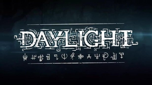 Gameplay-Trailer von Daylight