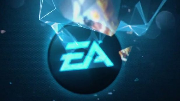 Electronic Arts hält ab dem 12. Juni 2016 sein neues EA Play Event ab.