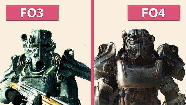 Fallout 3 - Kann Twitch Fallout 3 spielen?