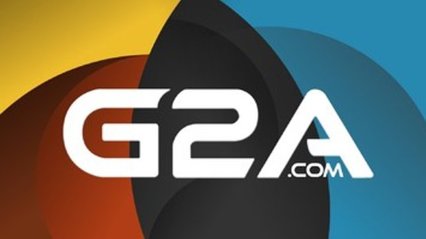 The key marketplace G2A has been suspected of promoting illegal business for years.