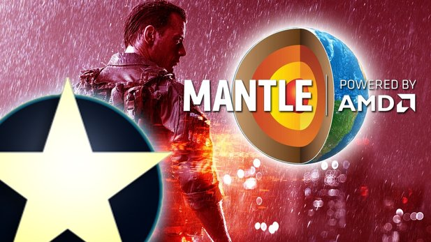 GameStar TV: AMD Mantle - Folge 07/2014