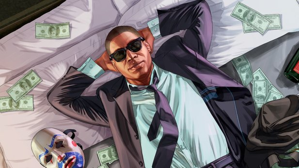 We'll tell you how you can easily earn a million in-game dollars in GTA Online by May 27, 2020.