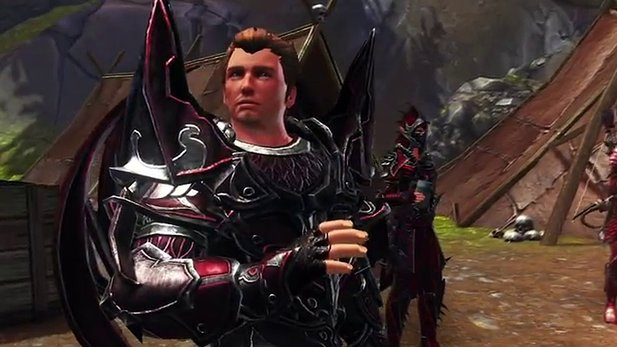 Neverwinter - Trailer zum Strongholds-Addon