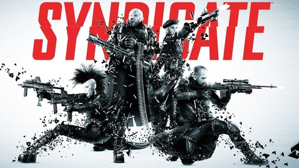 Syndicate - Koop-Modus im Test