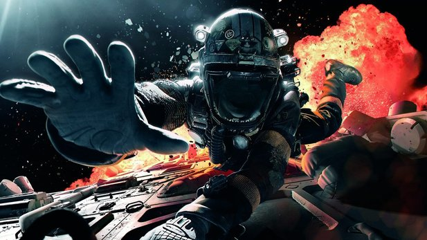 The Expanse - Preview-Trailer zu Staffel 3 der Science-Fiction-Serie