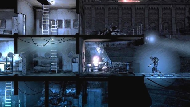 This War of Mine - Launch-Trailer zeigt, was die Anniversary Edition bietet