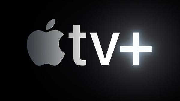Apple TV+ ab November auch in Deutschland: Abo-Preise & erste Serien