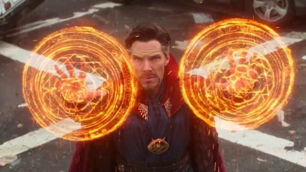 3 Marvel-Filme für den Preis von 2 im Angebot bei Amazon