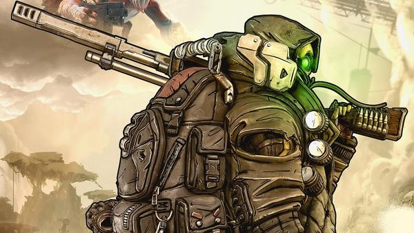 Borderlands 3: Die coolsten und absurdesten Waffen und ihre Fundorte