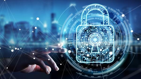 DSGVO-Pflicht zur Datenauskunft ermöglicht Identitätsdiebstahl
