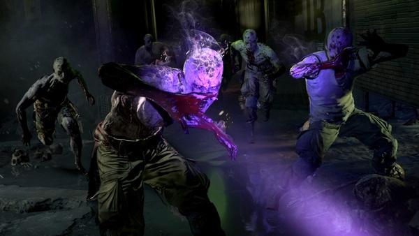 Dying Light 2 versetzt den Zombiekampf ins moderne Mittelalter (Preview)