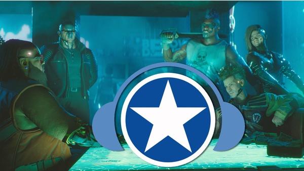 Cyberpunk 2077 - Gameplay-Demo und Podcast-Hörertreffen: Die Gewinner!