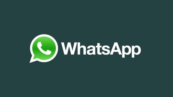 Nachzügler Whatsapp: Messenger bekommt selbstlöschende Nachrichten
