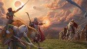 The Elder Scrolls Online: Greymoor - Guide for beginners and returnees