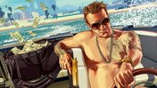 Anyone begging for money in GTA Online is now trolled by veterans