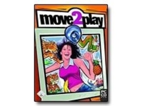 Move 2 Play